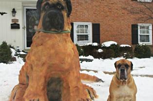 pet-snow-sculptures-2__605-314x209