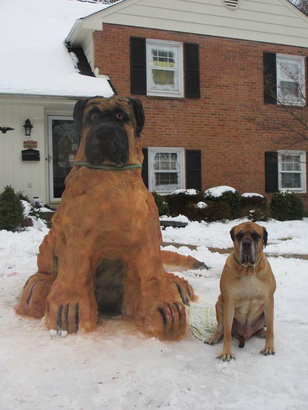 pet-snow-sculptures-2__605