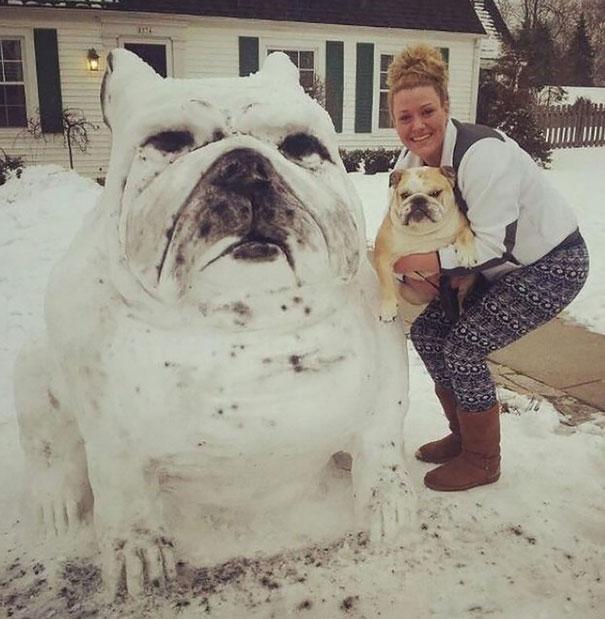 pet-snow-sculptures-6__605