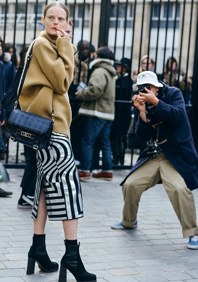 platform-heels-haute-couture-street-style-2015