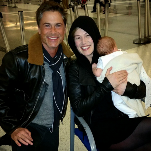 rob-lowe-and-rosamund-pike-500x499