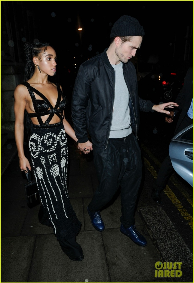 robert-pattinson-fka-twigs-hold-hands-at-brit-awards-party-01