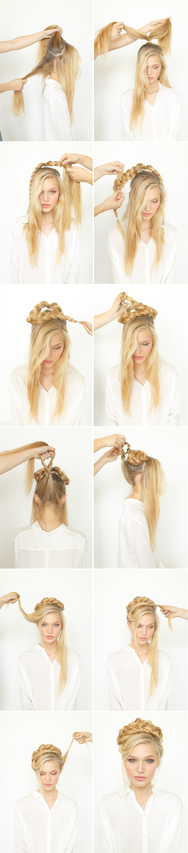 rope-braid-wedding-hairstyles-for-long-hair1