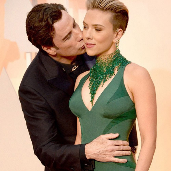 scarlett-johansson-gets-a-kiss-from-john-travolta