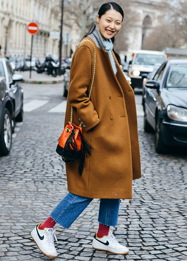 sneakers-haute-couture-street-style-2015