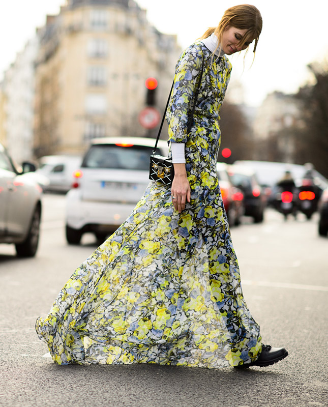 spring-summer-dress-haute-couture-street-style-2015