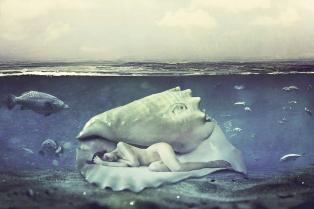 surreal-photo-manipulations-omerika-4-314x209