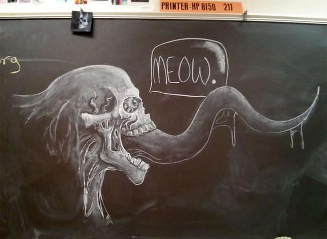 teacher-drawings-blackboard-chalk-art-nate-1