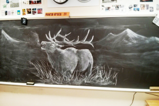 teacher-drawings-blackboard-chalk-art-nate-4-314x209
