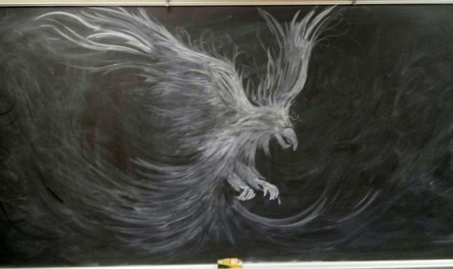 teacher-drawings-blackboard-chalk-art-nate-8