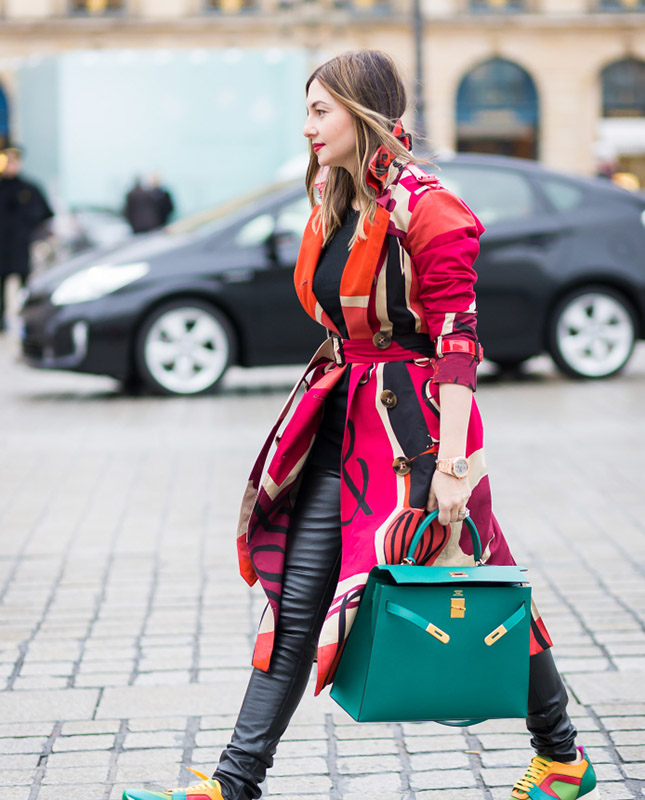 vibrant-color-haute-couture-street-style-2015