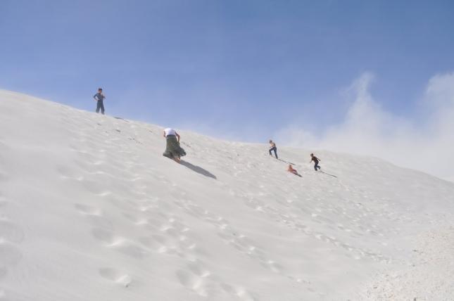 white+sands+015