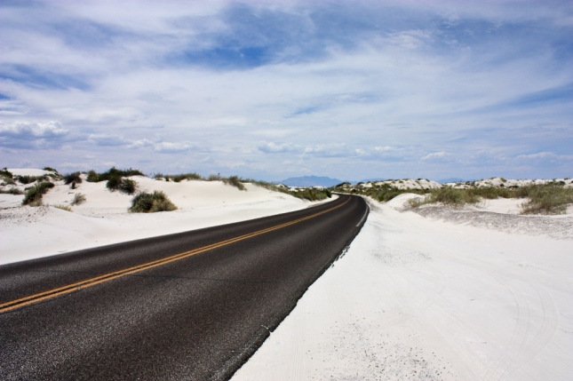 white_sands_national_monument_new_mexico_2009