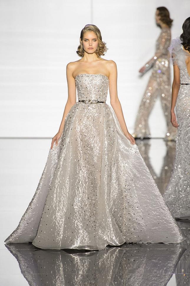 Zuhair-Murad-Haute-Couture-Spring-2015 (1)