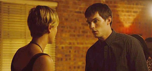 Кадр из фильма «Темные тайны»