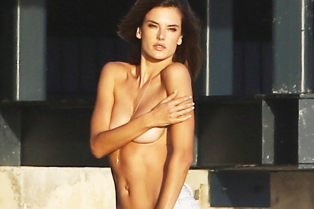 alessandra-ambrosio-goes-topless-for-beach-photo-shoot-01