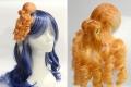 amazing-ring-curl-tentacles-octopus-fascinators-kirstie-williams-09-645x431