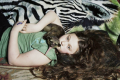 amelia-and-the-animals-exotic-photography-robin-schwartz-26-314x209