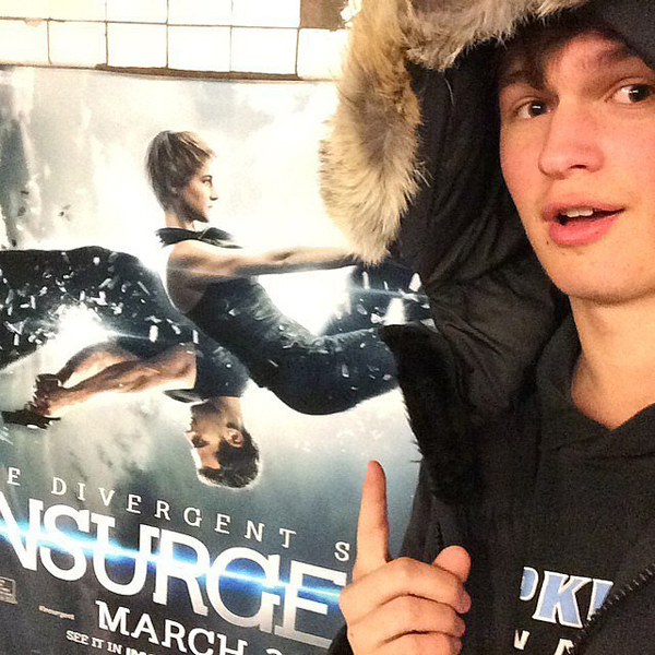 Ansel-Elgort-still-cant-believe-he-actor-shared-humble