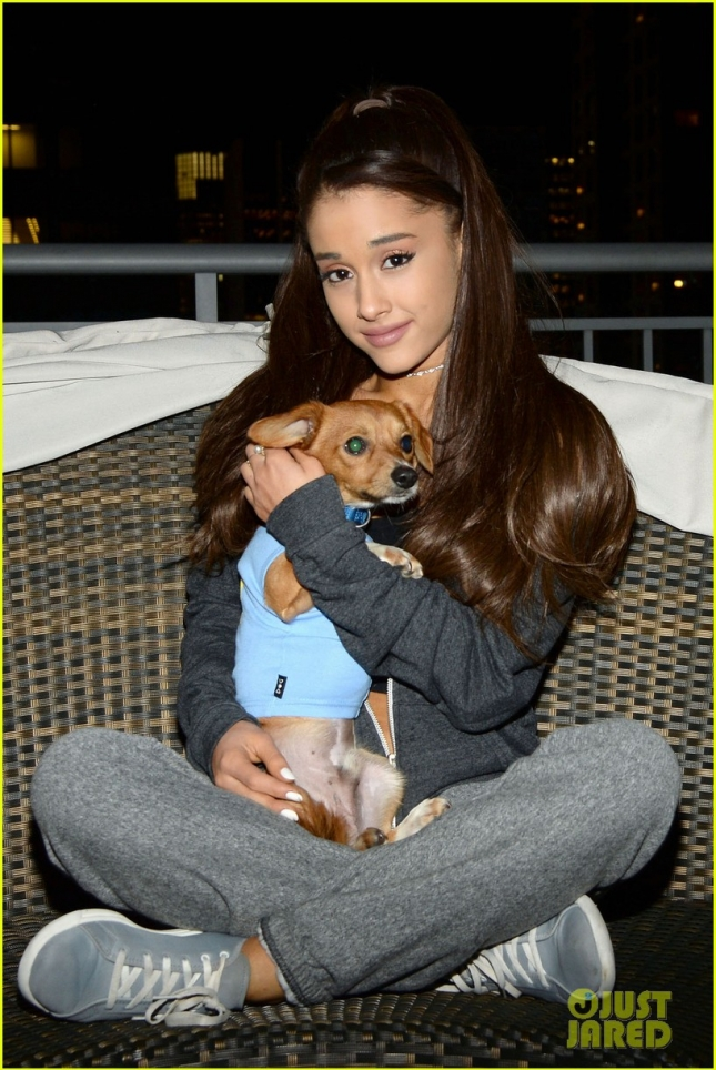 ariana-grande-is-doing-amazing-things-for-nyc-rescue-dogs-04