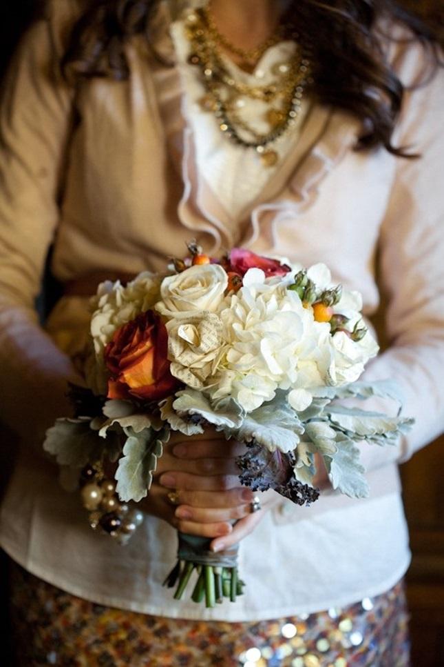 Belle-Bouquet