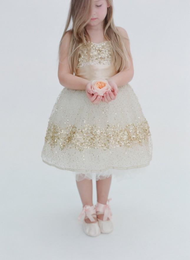 Belle-Flower-Girl-Dress-645x881