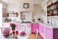 bk-painted-pink-kitchen-september-issue-645x430-314x209