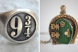 book-inspired-jewelry-coverimage