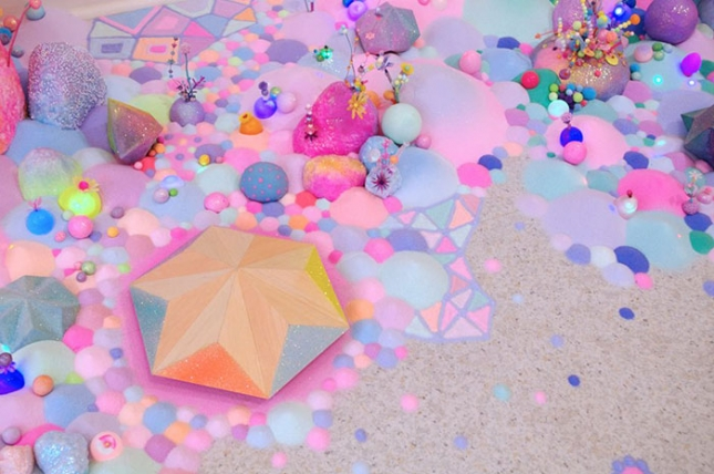 candy-floor-installation-pin-and-pop-tanya-schultz-41