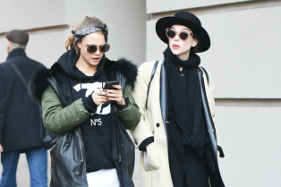 cara-delevingne-st-vincent-shopping-soho-07