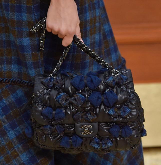Chanel-Fall-2015 (2)