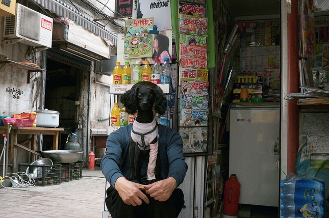 china-perfectly-timed-street-photography-tao-liu-16