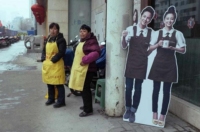 china-perfectly-timed-street-photography-tao-liu-22