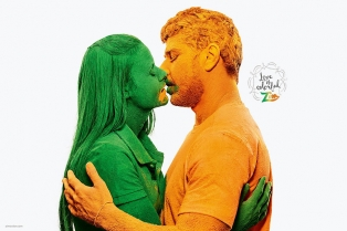 couples-lgbt-social-ads-love-colorful-zim-powder-tuppi01