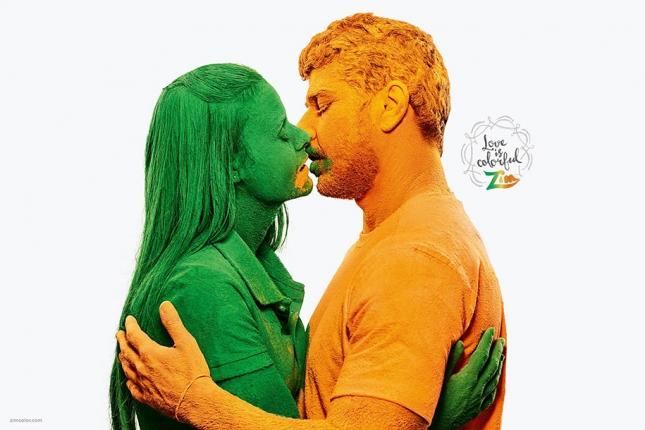 couples-lgbt-social-ads-love-colorful-zim-powder-tuppi01