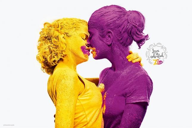 couples-lgbt-social-ads-love-colorful-zim-powder-tuppi03