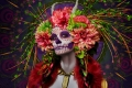 dia-de-los-muertos-day-of-dead-makeup-photography-las-muertas-tim-tadder-1