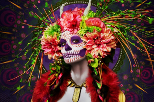 dia-de-los-muertos-day-of-dead-makeup-photography-las-muertas-tim-tadder-1-314x209