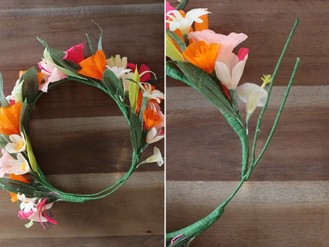 diypaperflowercrown37-640x480