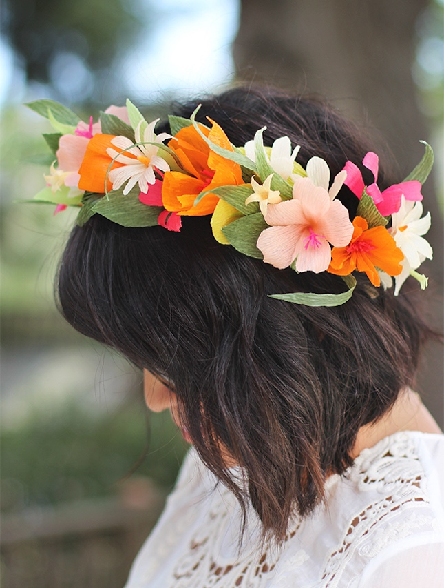 diypaperflowercrown431