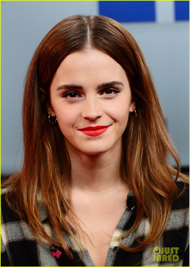 emma-watson-ferminism-international-womens-day-03