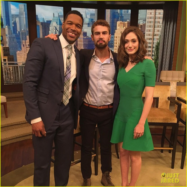 emmy-rossum-fills-in-for-kelly-ripa-02