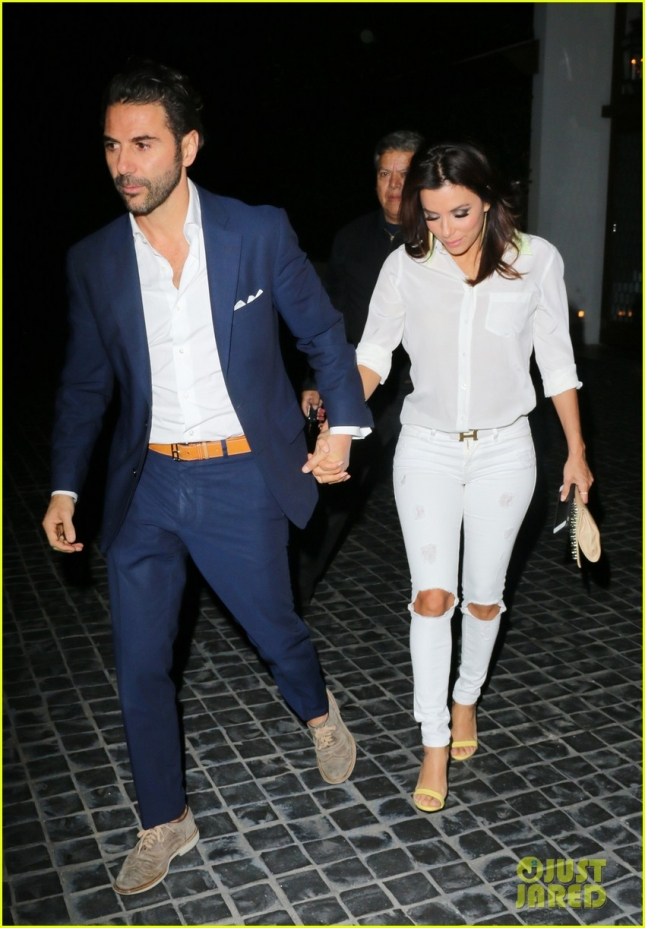 eva-longoria-date-night-02
