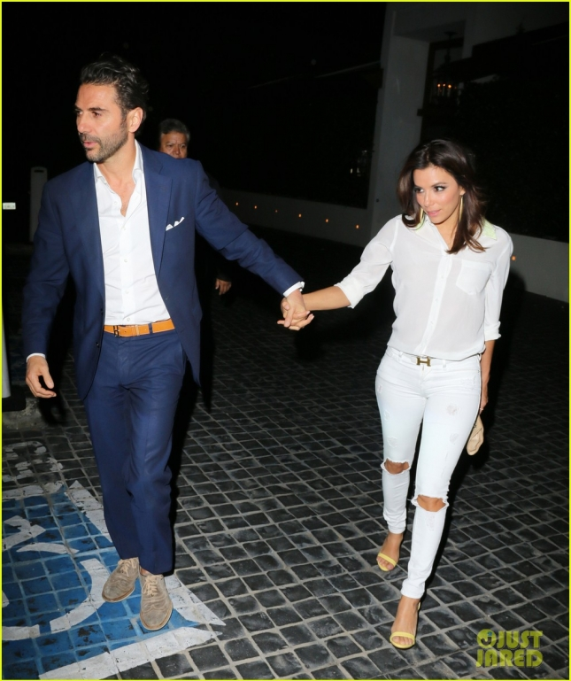 eva-longoria-date-night-04