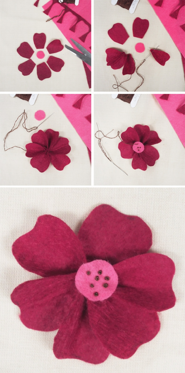 Felt-daisy-flower-tutorial-CROP