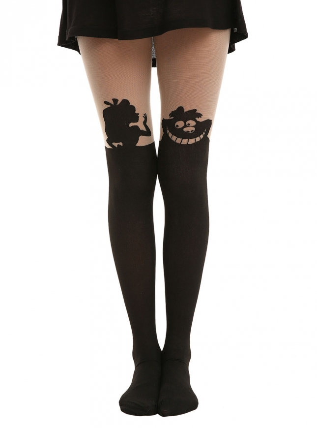 geeky-clothing-pop-culture-icon-tights-4