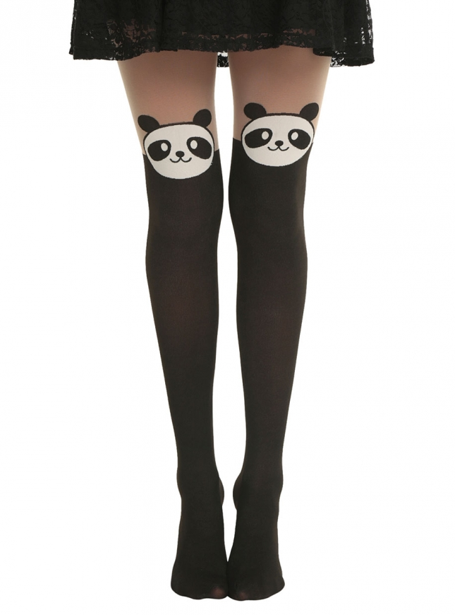 geeky-clothing-pop-culture-icon-tights-5