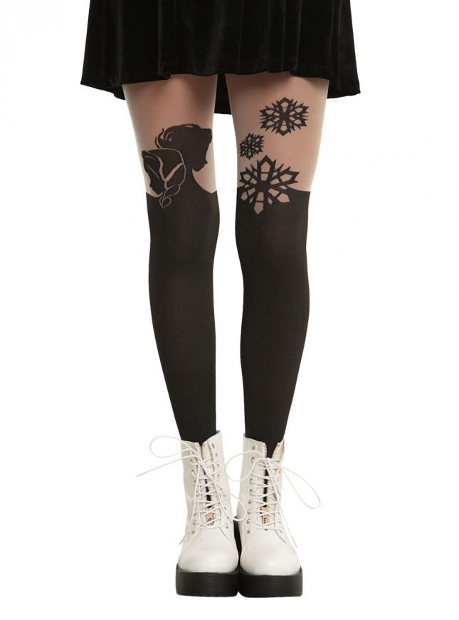 geeky-clothing-pop-culture-icon-tights-7