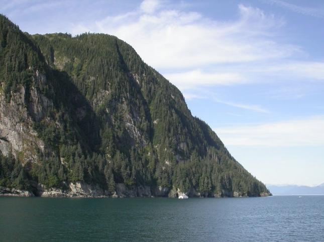 glacier_island-7118-800