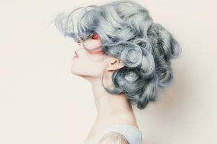 gray-granny-hair-trend-141__605-314x209а